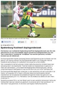 spakenburg2