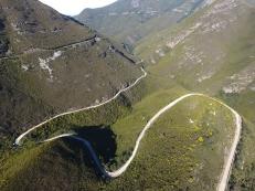 Image from 2016 Cape Pioneer Trek by Zoon Cronje from www.zcmc.co.za #MontaguMettle